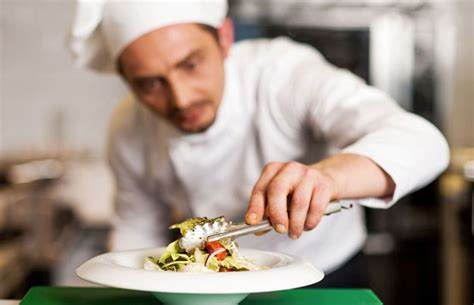 what does a chef de cuisine do quelles formations pour devenir cuisinier maformation