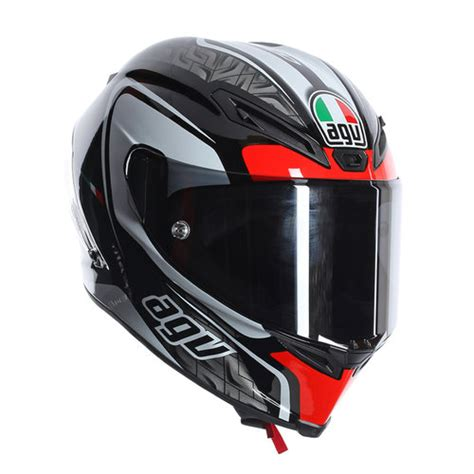 full face motocross helmets 427 80 agv corsa circuit full face motorcycle helmet 203937