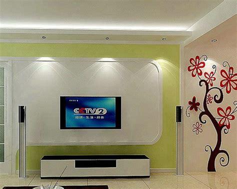 pussey new s c ed 客厅电视墙装饰图片 客厅电视墙装修图片 电视背景墙装修图片