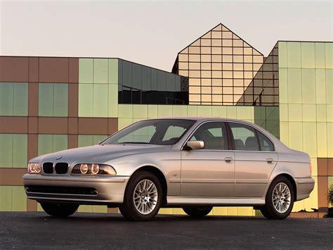 denso 174 bmw 5 series 2001 2003 a c compressor with clutch bmw 5 series e39 2000 2001 2002 2003 autoevolution