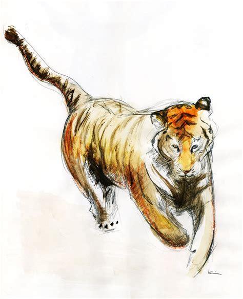 painting of zoo animals 10 watercolor zoo animals create amaze