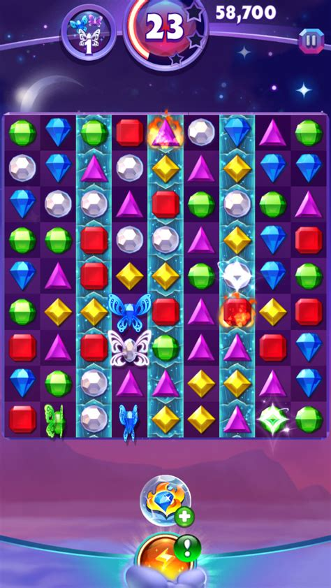 bejeweled stars review