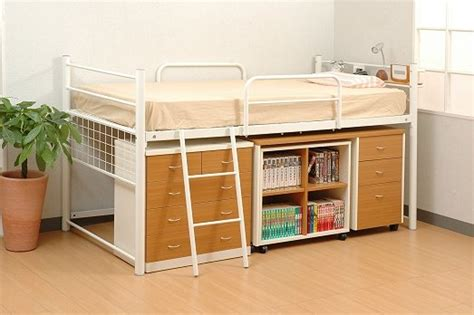 bed alternatives small spaces alternative mobile wall mounted ceiling beds 2 jpg 630