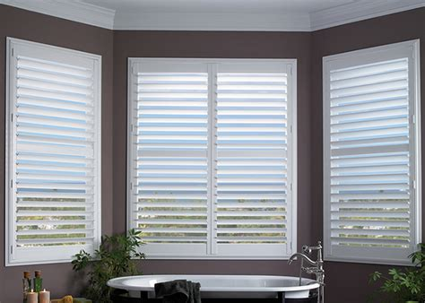 shutters windows interior plantation shutters window shutters interior shutters