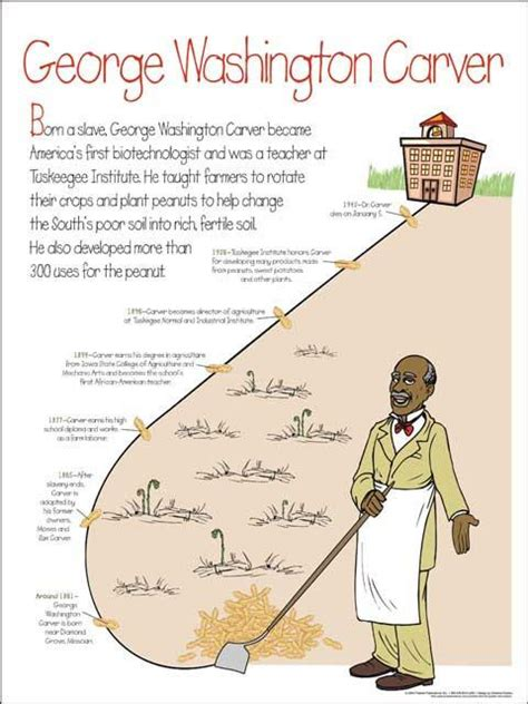biography george washington for elementary students george washington carver elementary school timeline