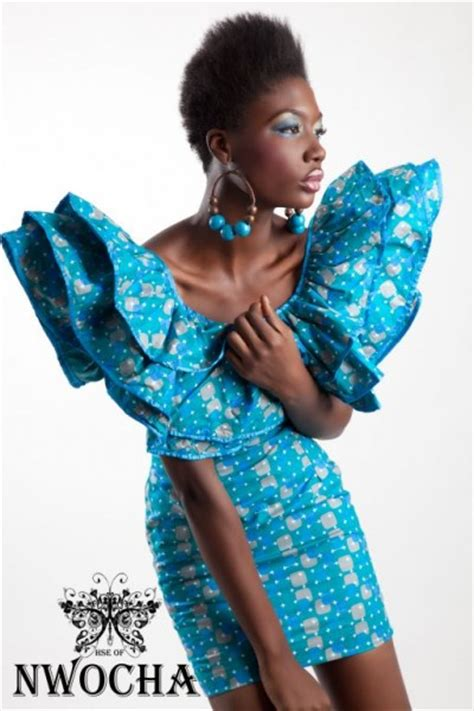 bella naija ankara styles in nigeria 1000 images about african fashion styles on pinterest