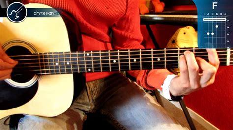 youtube tutorial de guitarra acustica c 243 mo tocar quot antolog 237 a quot de shakira en guitarra ac 250 stica hd