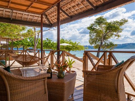 Beachfront Cottages by Hotel R Best Hotel Deal Site