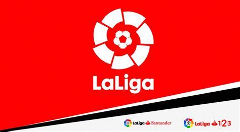 Calendario De Liga Santander Sorteo Calendario De La Liga Santander Temporada 2017