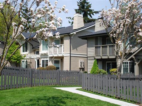 trellis apartments federal way wa trellis apartments federal way wa walk score