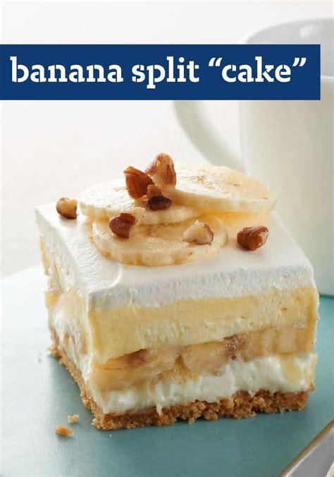 67 best images about Banana Rama on Pinterest   Banana