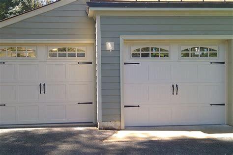 Pictures Of Garage Doors Norristown Residential Garage Garage Door Cape Coral