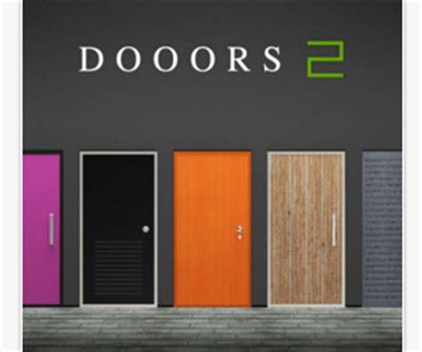 soluzione gioco 100 doors and rooms soluzioni 100 doors e room escape search results new