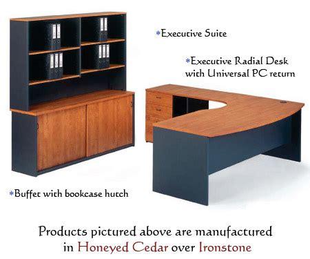 28 creative office furniture melbourne yvotube com