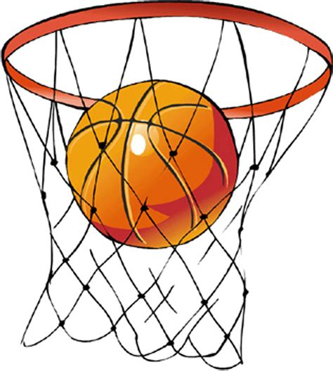 clipart basketball basketball player clipart clipart panda free