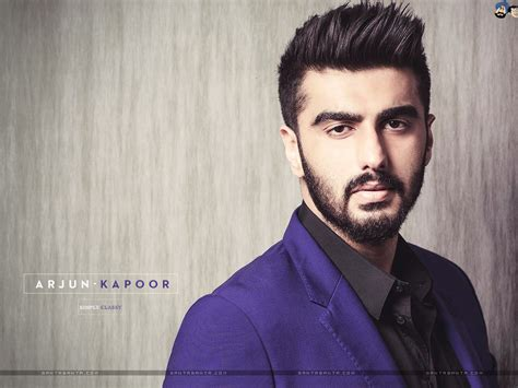 arjun kapoor latest hairstyle hot hd wallpapers of bollywood stars actors indian