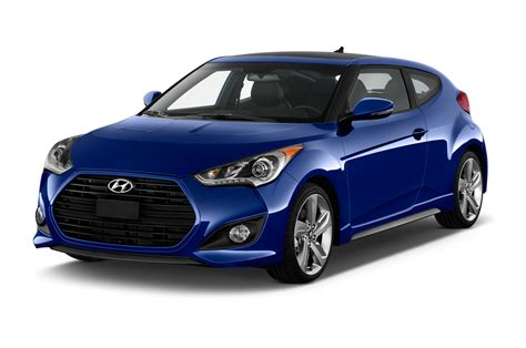 hyundai veloster 2013 hyundai veloster reviews and rating motor trend