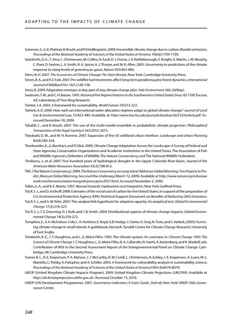 american career college optimal resume reviews resume summary best resume templates