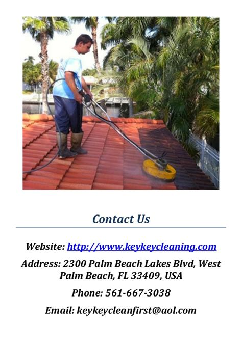house cleaning west palm beach house cleaning west palm beach fl key key cleaning services