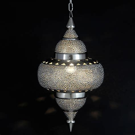 french bedroom lighting rock the casbah moroccan style pendant l romantic