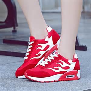 Hombres De Las Adidas Originals Superstar 2 Cny Casual Zapatos Negro Oro Q35135 Zapatos P 455 by Zapatos Mujer Estados Unidos