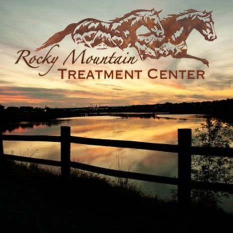 Detox Great Falls Mt by Best Missoula Treatment Centers Detox To