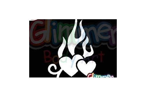glimmer body art coupon code