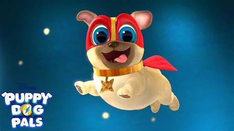 puppy pals theme song puppy pals title theme cast puppy pals mp3 10 38 mb technobloom