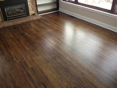 floor refinishing minneapolis discoverchrysalis com