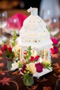 wedding reception centerpieces diy wedding reception centerpiece with pink wedding