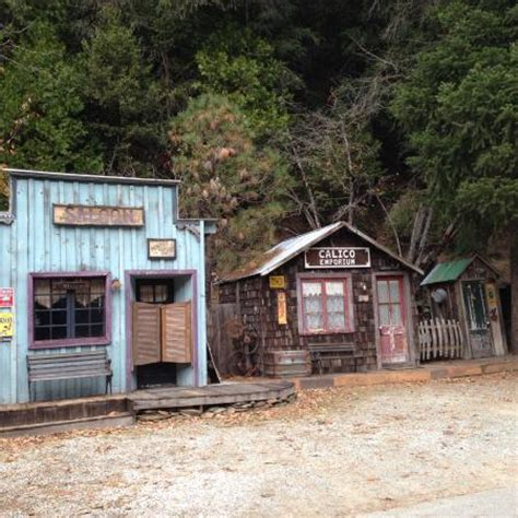 Downieville Ca Cabin Rentals by Downieville Photos Featured Images Of Downieville Ca