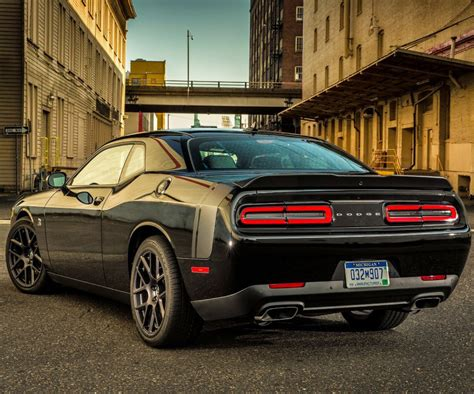 dodge challenger 2017 dodge challenger price release date redesign and