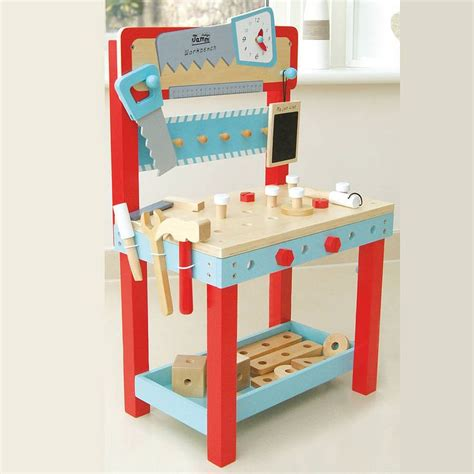 boys wooden tool bench best 20 kids workbench ideas on pinterest kids tool