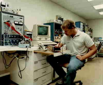 avionics bench technician whetstone aire pictures