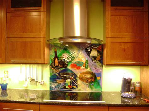 abstract kitchen collection colorful abstract kitchen backsplash charlotte by