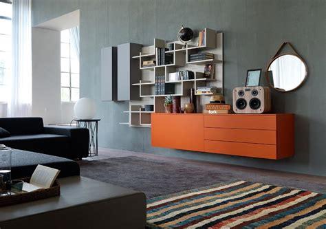 mobili da soggiorno bassi mobili bassi per soggiorno