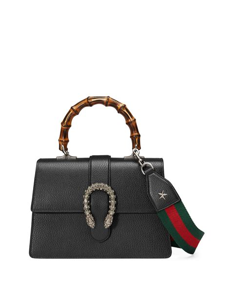 Gucci New Bag gucci resort 2017 bag collection spotted fashion
