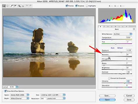 tutorial photoshop cs3 professional my most favorites software l3nr