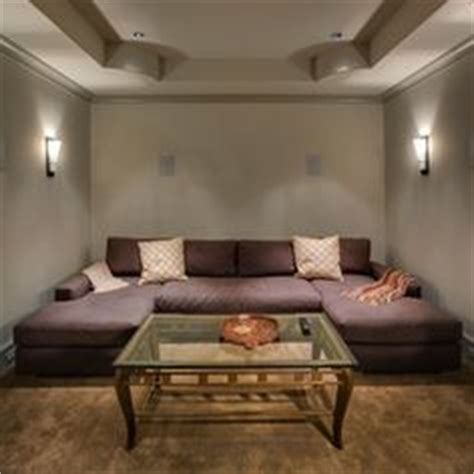 small media room design ideas 1000 ideas about media room design on home