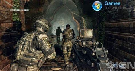 imagenes de videojuegos de guerra juegos gratis para pc recomendado juego de guerra para pc
