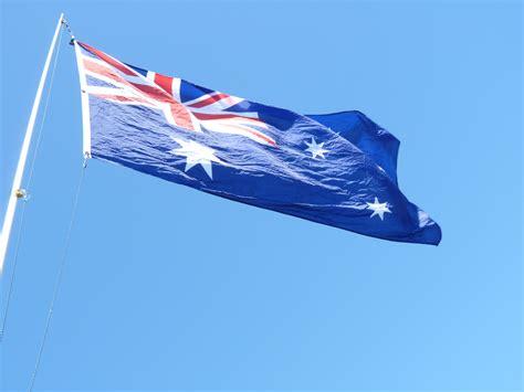 how do you celebrate in australia australia day