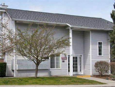 one bedroom apartments spokane wa spokane apartments for rent in spokane apartment rentals
