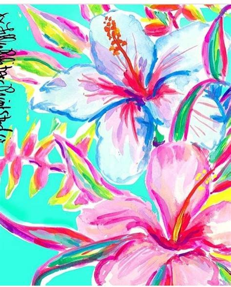 lilly pulitzer 10 best ideas about lilly pulitzer prints on