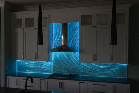 led back splash led back splash kitchen breathtaking kitchen backsplash