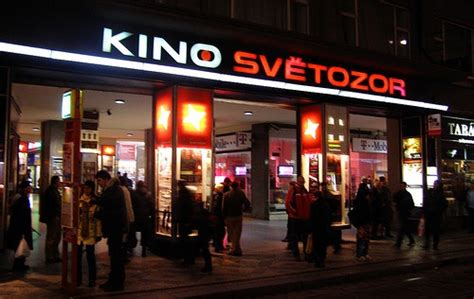 top 10 bars in prague top ten prague bars as recommended by backpackers