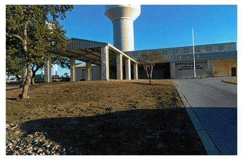 Garden Ridge Department Garden Ridge Tx Official Website