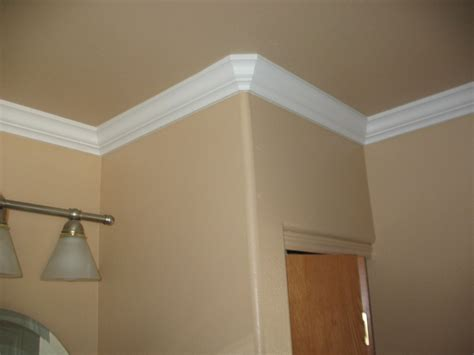 ceiling molding design crown molding for low ceilings studio design gallery
