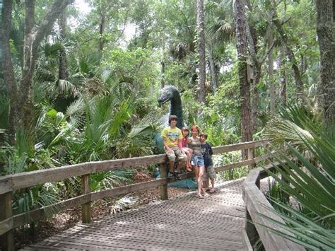 Central Florida Zoo Botanical Gardens Sanford Fl Foto De Central Florida Zoo Botanical Gardens Sanford Friend Tripadvisor
