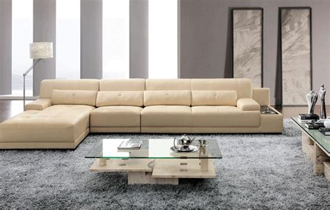 High Quality Sofa Manufacturers by High Quality Leather Sofa Manufacturers High Quality