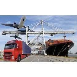 door to door cargo delivery services chennai cargo transportation services in chennai